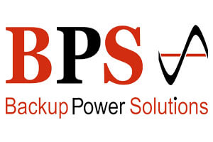 Backup Power Solutions Portarlington Enterprise Centre