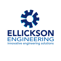 Ellickson Engineering testimonial image