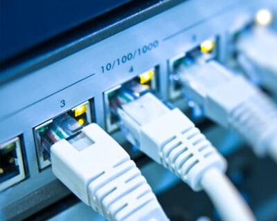 Portarlington Enterprise Centre High Speed Internet