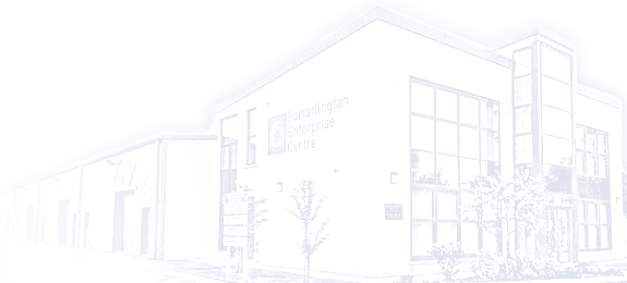 Portarlington Enterprise Centre
