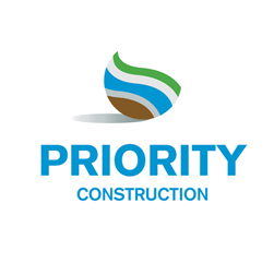 Priority Construction testimonial image