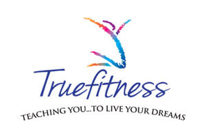 True fit Portarlington Enterprise Centre card