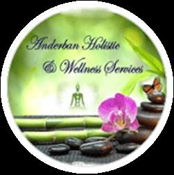 Andrerban Holistic