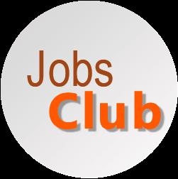 jobs clubs testimonial image