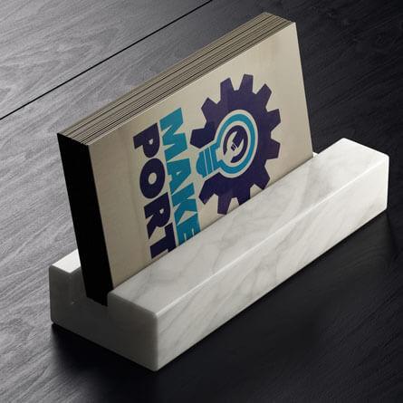MakePort Makerspace