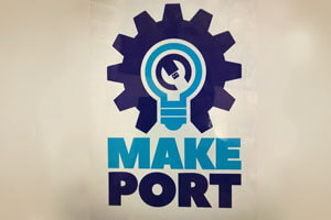 MakePort Makerspace